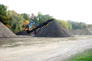 recycled-asphalt-pavements