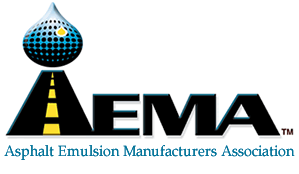 asphalt emulsion manufacturers association