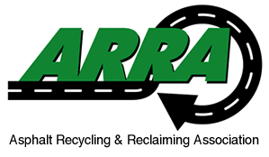asphalt recycling reclaiming association