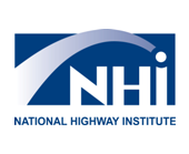 national highway institute training and asphalt pavement consulting