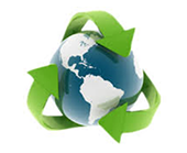 pavement-material-recycling-reuse-consulting