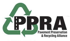 pavement preservation recycling alliance